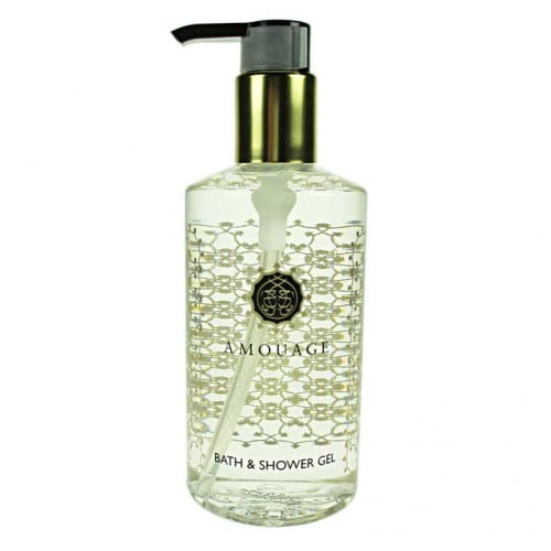 Amouage dispenser 300 ml