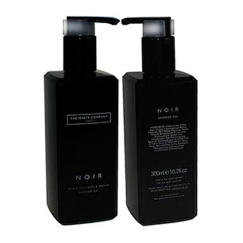 NOIR dispenser 300 ml